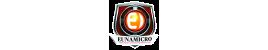 Eunamicro